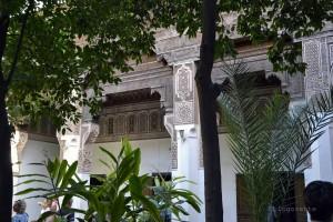 Marokko_120_2013-11-01