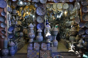 Marokko_139_2013-11-01