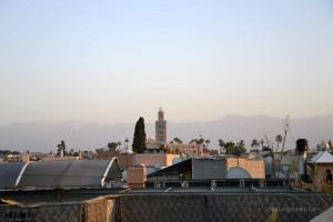 Marokko_152_2013-11-01