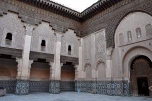 Marokko_246_2013-11-02