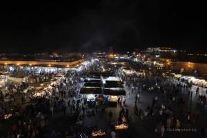 Marokko_271_2013-11-02