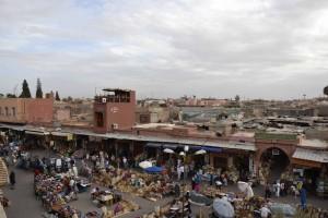 Marokko_305_2013-11-03