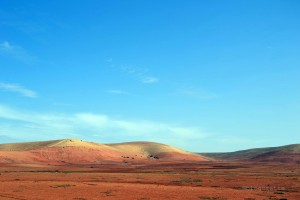 Marokko_339_2013-11-04