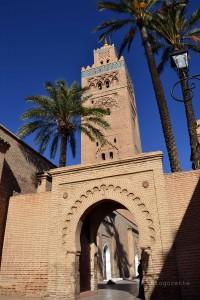 Marokko_38_2013-11-11