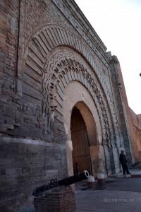 Marokko_43_2013-11-11