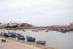 Marokko_440_2013-11-05