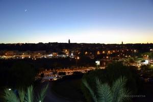 Marokko_501_2013-11-05