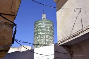 Marokko_515_2013-11-06