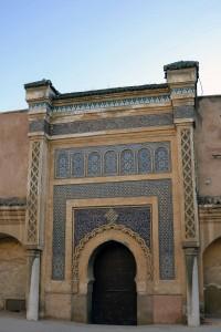 Marokko_591_2013-11-11