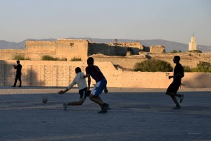 Marokko_601_2013-11-06