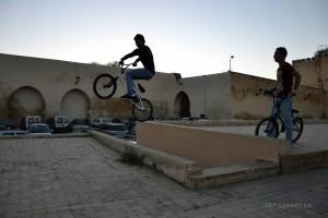 Marokko_615_2013-11-06