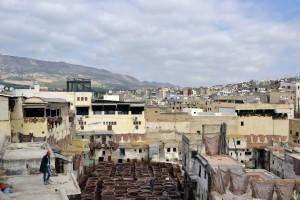 Marokko_646_2013-11-08