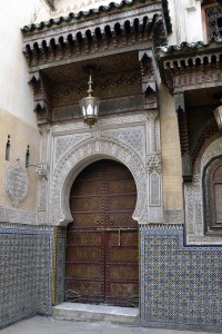 Marokko_659_2013-11-11