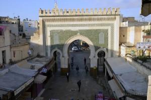 Marokko_694_2013-11-09
