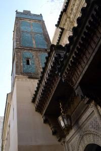 Marokko_721_2013-11-11